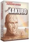 Akademia Umysłu Niezwykłe Kakuro