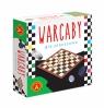 Warcaby (2248) Wiek: 5+