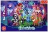 Puzzle 100 Zabawa z przyjaciółmi EnchanTimals (16348)