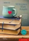 Wiśniowy Klub Książki