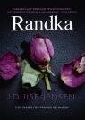 Randka Jensen Louise
