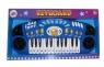 Keyboard 24 klawisze