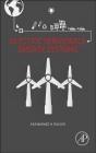 Electric Renewable Energy Systems Muhammad Harunur Rashid