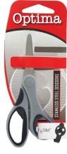 Nożyczki Comfort S 12,5 cm Optima