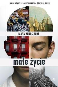 Małe życie Yanagihara Hanya