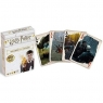 Harry Potter Movie Decks 5-8