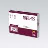 Papier ksero International Paper color laser A4 - biały 250k. 100 g