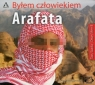 Byłem człowiekiem Arafata  (Audiobook)
