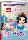 LEGO Disney Księżniczka Niezwykły gość