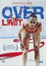 Over the Limit DVD