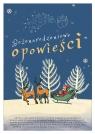 Bożonarodzeniowe opowieści