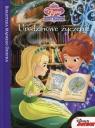 Jej Wysokość Zosia Urodzinowe życzenie Biblioteka Mądrego Dziecka