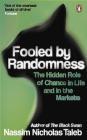Fooled by Randomness Nassim Nicholas Taleb, N Taleb