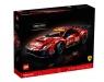"""Lego Technic: Ferrari 488 GTE """"AF Corse #51"""" (42125) Wiek: 18+"""
