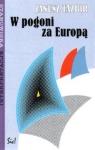 W pogoni za Europą Tazbir Janusz