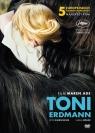 Toni Erdmann/ Gutek Film