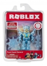 Roblox figurka Forst Guard General