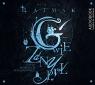 Gwiezdny pył  (Audiobook) Gaiman Neil