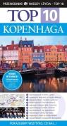 Kopenhaga Top 10 Przewodnik