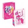 Torebka prezentowa T4 My Little Pony (299169)