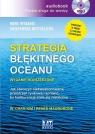 Strategia błękitnego oceanu Wydanie rozszerzone  (Audiobook) Jak Kim W. Chan, Mauborgne Renée
