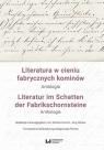 Literatura w cieniu fabrycznych kominów / Literatur im Schatten der