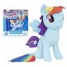 Maskotka My Little Pony Pluszowe Kucyki Twinkle Rainbow Dash (B9819/C2842)