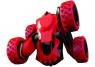 Samochod R/C Atom max 1:28 akumulator (1582485)Wiek: 8+