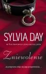 Zniewolenie Day Sylvia