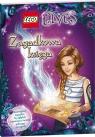 LEGO Elves Zagadkowa ksiega (LER501)