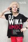 DJ Wika Jest moc!