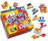 Uczę się w mig!: Flagi Europy (30148)Wiek: 7+
