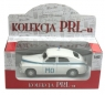 PRL Warszawa M20 MO