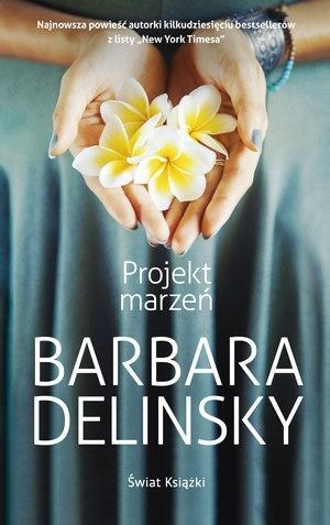 Projekt marzeń pocket Barbara Delinsky