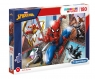 Puzzle Supercolor 180: Spider-Man (29302) Wiek: 7+