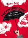 Poppintrokowie
