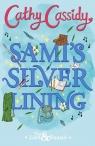 Samis Silver Lining