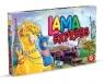 Lama Express (6640)