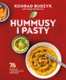 Hummusy i pasty Budzyk Konrad