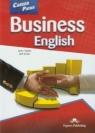 Career Paths Business English Taylor John, Zeter Jeff