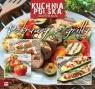 Kuchnia polska - Potrawy z grilla