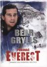 Pokonać Everest (Uszkodzona okładka)