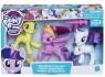 My Little Pony - Przyjaciółki Equestria II (E0172)