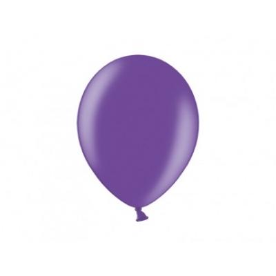 Balon metalizowany 12