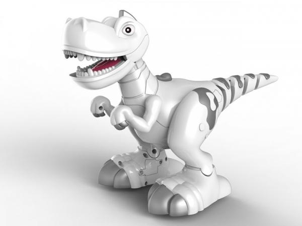 Dino Robot B/O (004867)