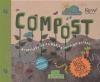 Compost Ben Raskin