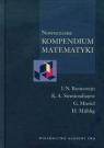 Nowoczesne kompendium matematyki