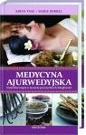 Medycyna ajurwedyjska Naturalna terapia w leczeniu powszechnych dolegliwości