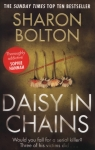 Daisy in Chains Bolton Sharon,