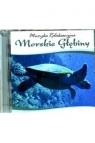 Muzyka relaks. Morskie głębiny